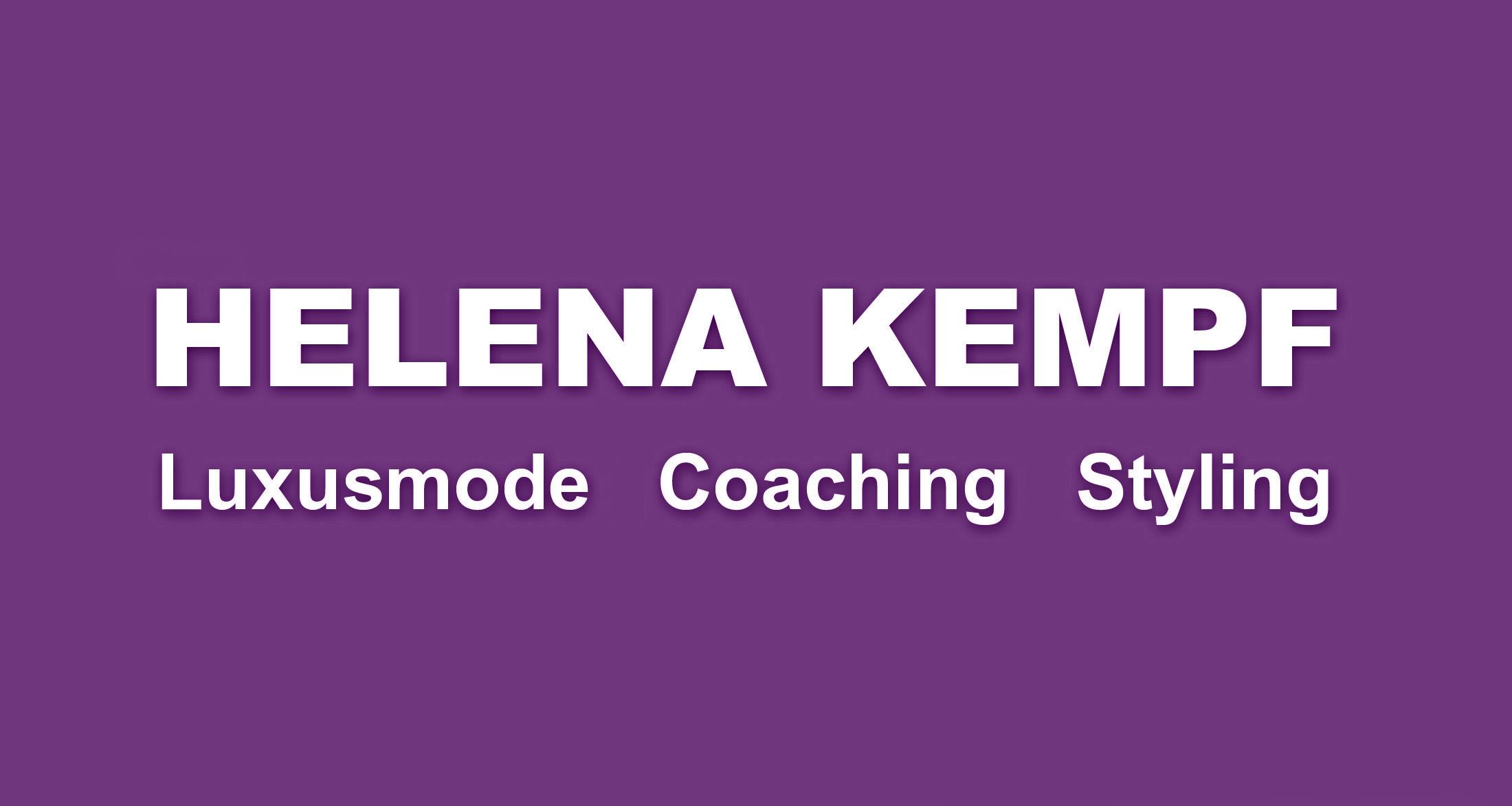 Helena Kempf Couture Moden Designermode Obernburg Aschaffenburg